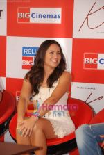 Barbara Mori at Kites promotional event in R City Mall and IMAX on 22nd May 2010 (56).JPG