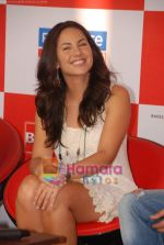 Barbara Mori at Kites promotional event in R City Mall and IMAX on 22nd May 2010 (15).JPG