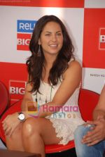 Barbara Mori at Kites promotional event in R City Mall and IMAX on 22nd May 2010 (16).JPG