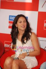 Barbara Mori at Kites promotional event in R City Mall and IMAX on 22nd May 2010 (19).JPG