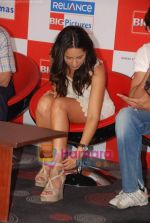 Barbara Mori at Kites promotional event in R City Mall and IMAX on 22nd May 2010 (20).JPG