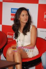 Barbara Mori at Kites promotional event in R City Mall and IMAX on 22nd May 2010 (22).JPG