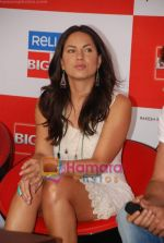 Barbara Mori at Kites promotional event in R City Mall and IMAX on 22nd May 2010 (23).JPG