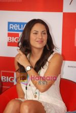 Barbara Mori at Kites promotional event in R City Mall and IMAX on 22nd May 2010 (25).JPG