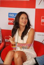 Barbara Mori at Kites promotional event in R City Mall and IMAX on 22nd May 2010 (26).JPG