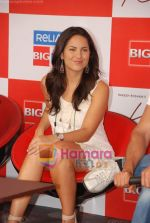 Barbara Mori at Kites promotional event in R City Mall and IMAX on 22nd May 2010 (28).JPG