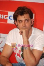 Hrithik Roshan at Kites promotional event in R City Mall and IMAX on 22nd May 2010 (25).JPG