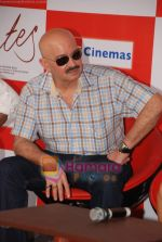 Rakesh  Roshan at Kites promotional event in R City Mall and IMAX on 22nd May 2010 (2).JPG