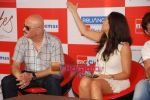 Rakesh Roshan, Barbara Mori at Kites promotional event in R City Mall and IMAX on 22nd May 2010 (62).JPG