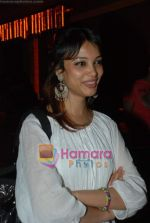 at Kimaya Entertainment short film screening at Kiamaya 108, Andheri on 23rd May 2010 (39).JPG