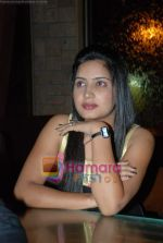 at Kimaya Entertainment short film screening at Kiamaya 108, Andheri on 23rd May 2010 (40).JPG