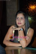 at Kimaya Entertainment short film screening at Kiamaya 108, Andheri on 23rd May 2010 (41).JPG