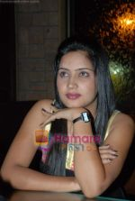 at Kimaya Entertainment short film screening at Kiamaya 108, Andheri on 23rd May 2010 (42).JPG