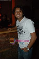 at Kimaya Entertainment short film screening at Kiamaya 108, Andheri on 23rd May 2010 (52).JPG