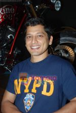 at Kimaya Entertainment short film screening at Kiamaya 108, Andheri on 23rd May 2010 (7).JPG