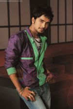 Harsh Rajput in still from the movie  Krantiveer - The Revolution (2).jpg