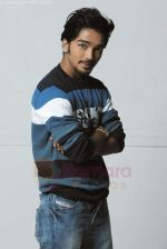 Harsh Rajput in still from the movie  Krantiveer - The Revolution.jpg
