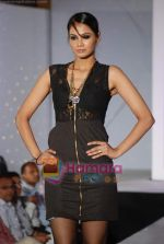 at NIFT Annual fashion show in Lalit Hotel on 24th May 2010 (72).JPG