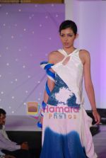 at NIFT Annual fashion show in Lalit Hotel on 24th May 2010 (79).JPG