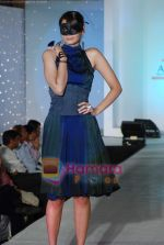 at NIFT Annual fashion show in Lalit Hotel on 24th May 2010 (87).JPG