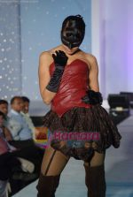 at NIFT Annual fashion show in Lalit Hotel on 24th May 2010 (94).JPG