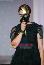 at NIFT Annual fashion show in Lalit Hotel on 24th May 2010 (98).JPG