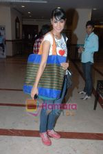 at NIFT Annual fashion show in Lalit Hotel on 24th May 2010 (107).JPG