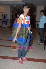 at NIFT Annual fashion show in Lalit Hotel on 24th May 2010 (110).JPG
