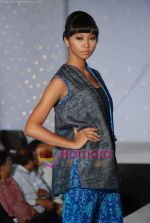 at NIFT Annual fashion show in Lalit Hotel on 24th May 2010 (66).JPG
