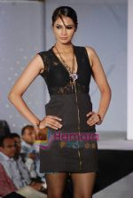 at NIFT Annual fashion show in Lalit Hotel on 24th May 2010 (73).JPG