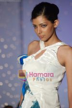 at NIFT Annual fashion show in Lalit Hotel on 24th May 2010 (80).JPG