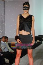 at NIFT Annual fashion show in Lalit Hotel on 24th May 2010 (96).JPG