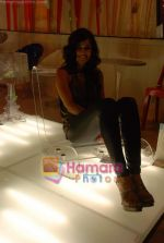 Tara D_souza at Pallete showroom showcase in Mahalaxmi on 25th May 2010 (9).JPG