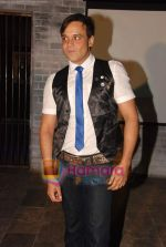 Yash Tonk at Harmeet Gulzar_s wedding bash in Jail on 27th May 2010 (14).JPG
