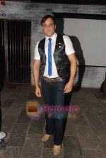 Yash Tonk at Harmeet Gulzar_s wedding bash in Jail on 27th May 2010 (2).JPG