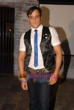 Yash Tonk at Harmeet Gulzar_s wedding bash in Jail on 27th May 2010 (4).JPG