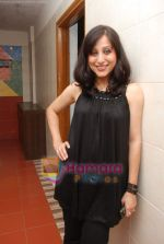 Kishori Shahane at Satish and Tanaaz Reddy_s party in Andheri on 29th May 2010 (16).JPG