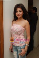 Poonam Gulati at Satish and Tanaaz Reddy_s party in Andheri on 29th May 2010 (4).JPG