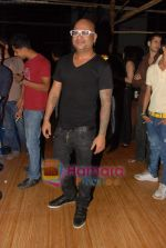 at Ajaz Khan_s birthday bash on 30th May 2010 (20).JPG