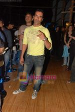 at Ajaz Khan_s birthday bash on 30th May 2010 (21).JPG