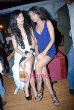 at Ajaz Khan_s birthday bash on 30th May 2010 (3).JPG