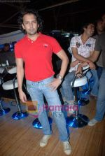 at Ajaz Khan_s birthday bash on 30th May 2010 (4).JPG