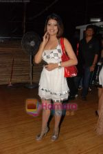 at Ajaz Khan_s birthday bash on 30th May 2010 (7).JPG