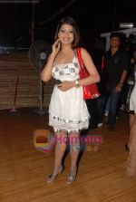 at Ajaz Khan_s birthday bash on 30th May 2010 (8).JPG