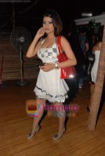 at Ajaz Khan_s birthday bash on 30th May 2010 (9).JPG