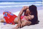shawar & Meghana Naidu in the still from movie Love & Sex.jpg