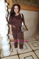 Vandana Sajnani at Vishwajeet Pradhan_s wedding anniversary bash in Imperial Palace on 6th June 2010 (2).JPG
