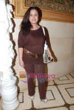 Vandana Sajnani at Vishwajeet Pradhan_s wedding anniversary bash in Imperial Palace on 6th June 2010 (6).JPG