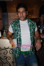 at Food tasting session in Kafed on 6th June 2010 (25).JPG