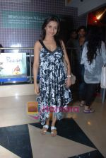Bhavna Pani at Sex and The City 2 premiere in PVR, Juhu on 9th June 2010 (145).JPG